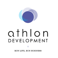 Athlon Development